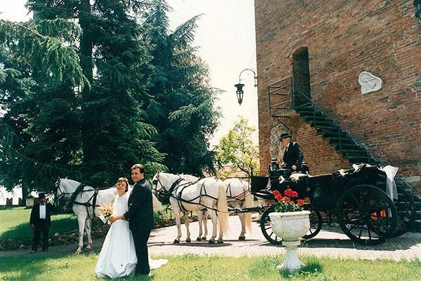Sposa Ciocca 2