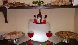gli aperitivi 2
